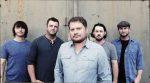 Marathon Music Works To Host Four of Texas' Best