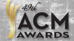 ACM Radio Submissions Deadline Nearing