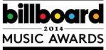 'Billboard' Music Awards Finalists Revealed