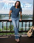 On The Cover – Jake Owen (Dec. 13/Jan. 14)