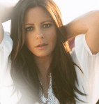 Sara Evans To Release 'Slow Me Down' in March