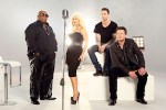 'The Voice' Returns In February For Sixth Season