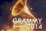 2014 Grammy Nominees Album To Be Released Jan. 21