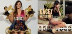 Weekly Register: Grammys Boost Sales For Musgraves, Others
