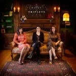 Third Man Records To Release 'The Haden Triplets' in February
