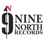 Moran Promoted at Nine North/Turnpike Music