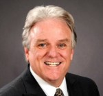 Hunt Named President of McVay/Cook & Associates