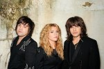 The Band Perry To Be Featured at Nashville's 2014 Symphony Fashion Show