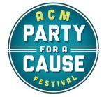 Rascal Flatts And Keith Urban To Headline ACM Festival