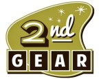 2nd Gear Used Music Consignment Opens in Berry Hill