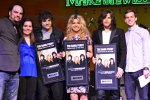 'MusicRow's' CountryBreakout Award Winners Revealed