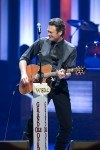 Grand Ole Opry To Celebrate 40 Years at Opry House