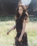 Lucy Hale Sets Album Release Date