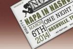 Napa In Nashville Brings Songwriters Round, Wine Tastings