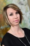 SESAC Promotes Pitt-Sholar To Sr. Director of Operations, Business Affairs