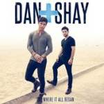Dan+Shay To Release Debut Project in April