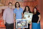 Jake Owen Previews Coastal-Themed 'Days Of Gold 2014' Tour