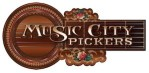 Guitar Dealer Music City Pickers To Relocate To Franklin