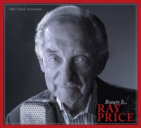 ray price beauty is1111