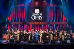 Grand Ole Opry House Celebrates 40 Years
