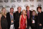 NaFF Hosts 'Glen Campbell...I'll Be Me' Premiere