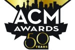 Exclusive: Bob Romeo On Sold-Out 50th Anniversary ACM Awards