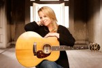 DISClaimer: Mary Chapin Carpenter Shines On Latest Release