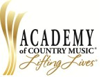 ACM Lifting Lives Announces 2016 Fall Grant Cycle Beneficiaries