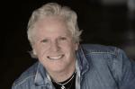 LifeNotes: Americana's Impresario Billy Block Passes