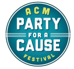 ACM Party For A Cause Adds To Three-Day Vegas Festival Lineup