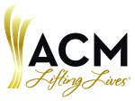 ACM Lifting Lives Announces 2015 Fall Grant Beneficiaries
