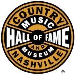 Danielle Bradbery, Drake White, Trent Harmon To Perform At CMHoF Free Day