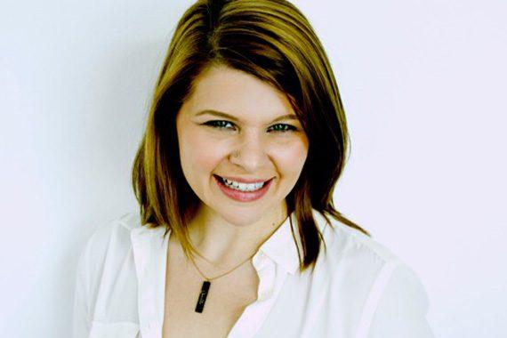 Melissa Hollis, Partner, Kalatech