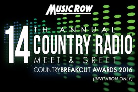 Countrty Radio-2015_invite_570wide