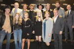 """""""Grand Ole Omni"""" Opry Event Brings New Music To CRS"""