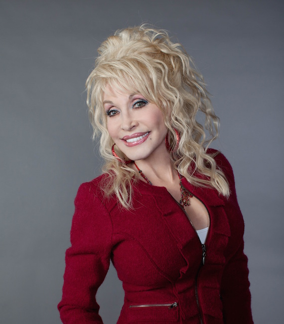 Image result for dolly parton 2016