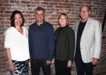 Industry Ink: CMA, Regions Bank, Iconic Entertainment Group, The Kinkead Entertainment Agency