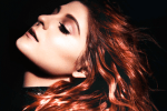 Exclusive: Meghan Trainor Entices Nashville On Untouchable Tour
