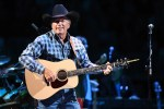 George Strait To Live Stream Album Release Show From Texas