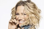 DISClaimer: Jennifer Nettles, The Band Perry Offer Charming New Tracks