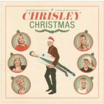 Warner Music Nashville/Holy Graffiti To Release Todd Chrisley Christmas Album