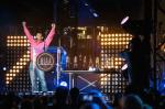 Garth Brooks Celebrates 7 Diamond Albums With Star-Studded Nashville Show