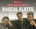 Artist Updates: Rascal Flatts, LANco, Olivia Lane