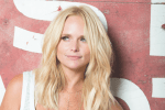 Miranda Lambert Announces Highway Vagabond Tour Dates
