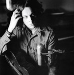 Jack White to Receive Grammy Week Honor
