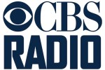 CBS Radio Reportedly Moving 200 Jobs To Nashville