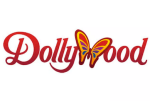 Wildfire Damages Dollywood-Owned Cabins, Park To Temporarily Suspend Operations