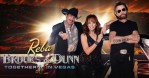 Reba, Brooks & Dunn Extend Las Vegas Residency