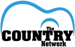 Industry Ink: The Country Network, IBMA, Silverado Records