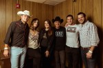 "In Pictures: Classic Country Night For YEP's ""Rewind"" Show"